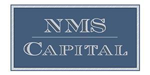 affliliate-nms-capital