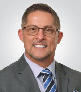 Jason Thomas Presiden COO Central Ohio Urology