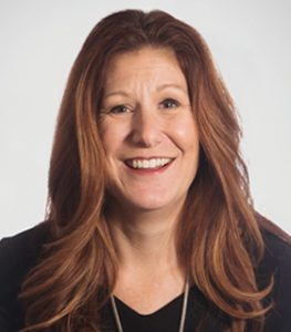 Corina Tracy U.S. Urology Partners