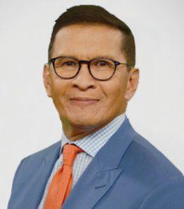 Raoul Concepcion U.S. Urology Partners