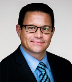 Christopher Williamson U.S. Urology Partners