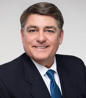 Ron Hewett U.S. Urology Partners