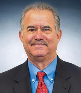 US Urology Mark Cherney