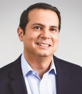 Martin Chavez US Urology Partners
