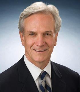 US Urology Peter Knapp