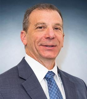 US Urology William Bloch