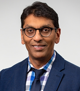 Rush Patel US Urology Partners