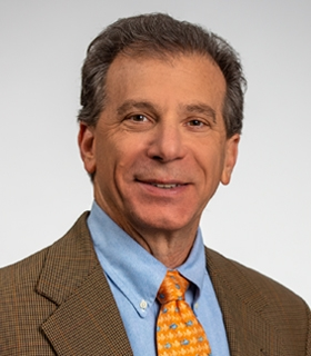 William Bloch US Urology Partner